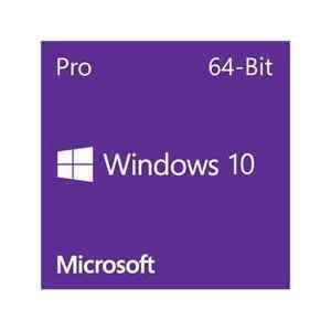 Lisensi Windows 10 Pro ( Lifetime )