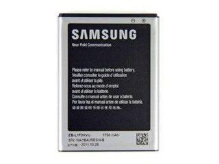 Battery samsung S5360