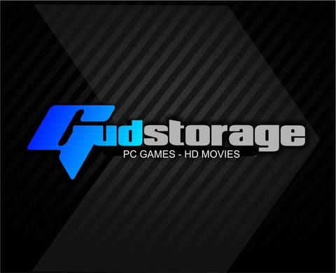 Jasa Isi Hardisk Game Pc - Film HD Bluray Bekasi