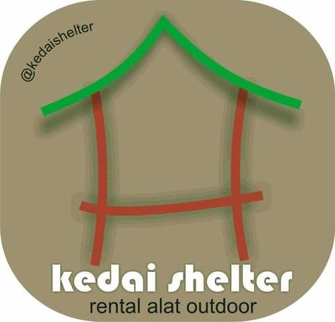 Rental Sewa Alat Outdoor Gunung Tenda Camping Hiking Dome di Tangerang & TangSel
