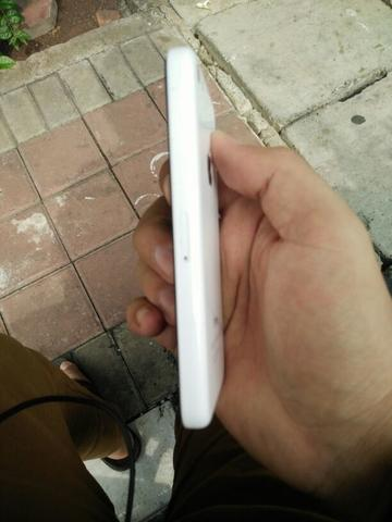Iphone 5c 16Gb Batangan