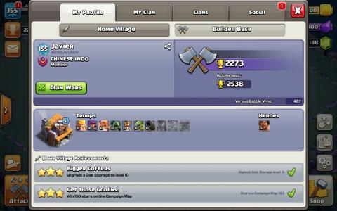 TH 10 ALL DEFF MAX