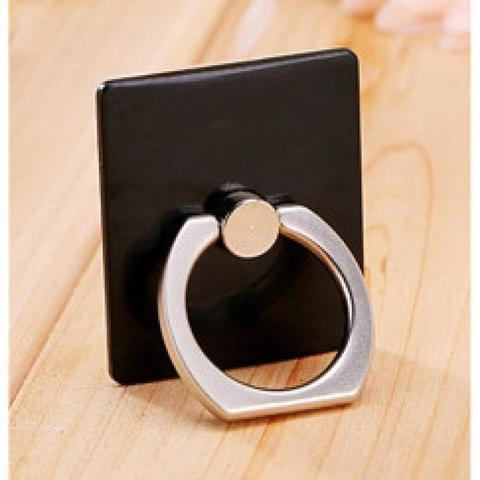 Ring stand + Hook Iring / I-Ring + Dock Polos