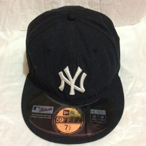 Terjual Topi snapback MLB Major League Baseball X New Era Original ... c1f38a5c26