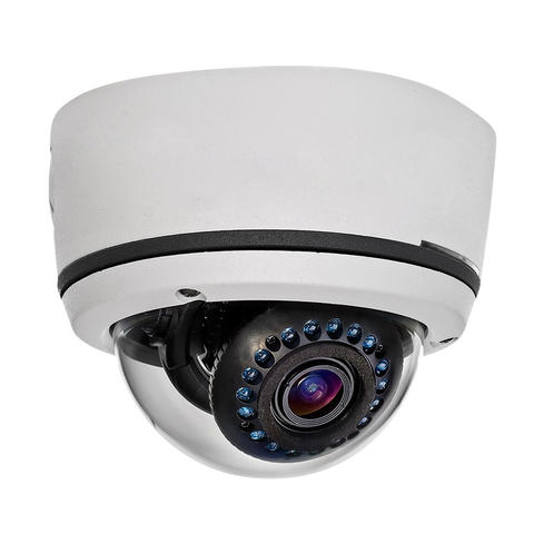 PAKET Cctv 8 Canal Ic Sony
