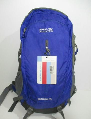 Royal Mountain Bag Carrier 50Ltr Original
