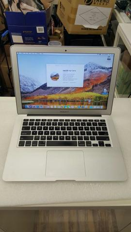 macbook air core i7 2.2ghz 13inch early 2015