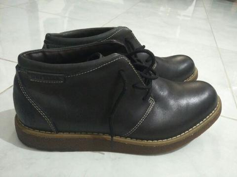 Boots SurHike size 42/43