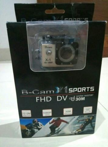 Sports Camera for Activities Outdoor