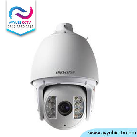 Paket Cctv online Camera 4 Channel