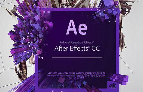 Plugin Adobe After Effect dan Aneka Motion Graphics VideoHive Elements