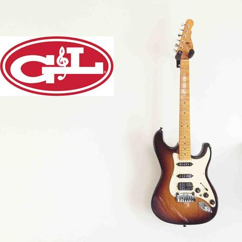 Original G&L GNL Legacy stratocaster Made in USA