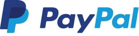 Jual Balance Paypal Legal