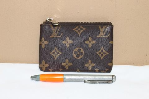 Images For Louis Vuitton Made In France >> Terjual Dompet Branded Mewah Louis Vuitton Made In France