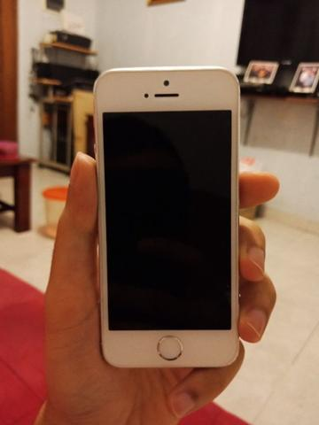 FS iphone 5s 64gb
