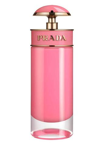 Parfum Original Prada Candy Gloss