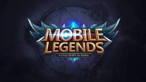 Top Up Diamond Mobile Legends (ML) | 184 Diamond | Aman & Legal