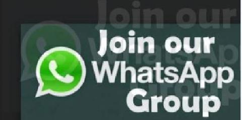 jasa konversi iklan whatsapp group to web