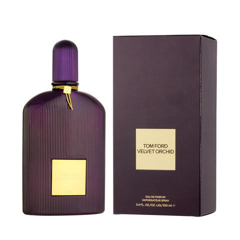 Parfum Original Tom Ford Velvet Orchid