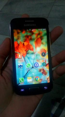 Samsung Galaxy Ace 3 with NFC 4G*(singapore ver)