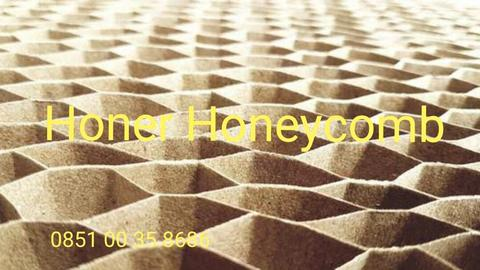 honeycomb indonesia