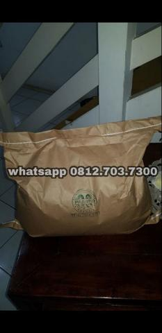Madu Bubuk Honey Powder 20 KG