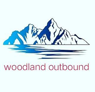Woodland Outbound || Event organizer Outbound dan Jasa Travelling Indonesia