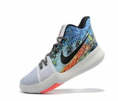 timeless design c49a8 6e53a ... greece sepatu basket nike kyrie 3 all star 187c9 53af4