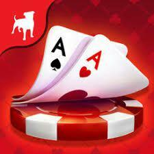 jual chip zynga poker