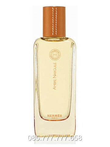 Parfum Original reject Eropa Hermes Ambre Narguile for women and men