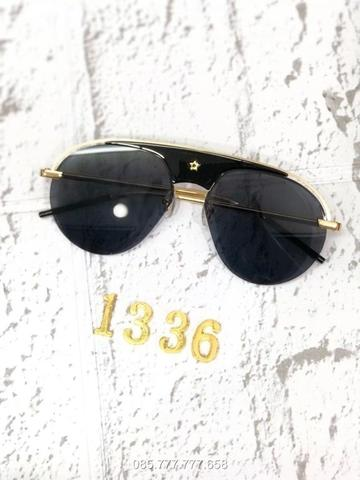 Kacamata Sunglass Wanita Dior Evolution Super