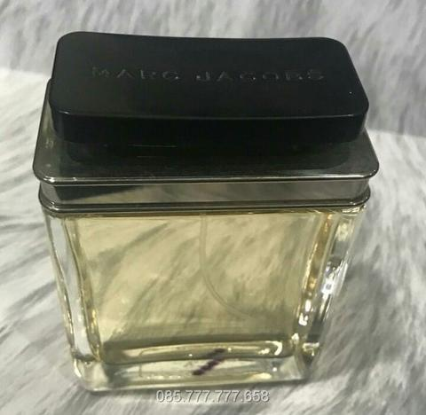 Parfum Original Marc Jacobs Classic Women EDP 100ml