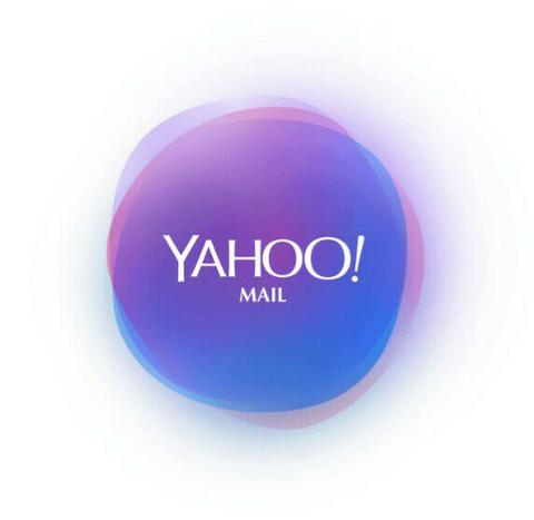 100 email yahoo