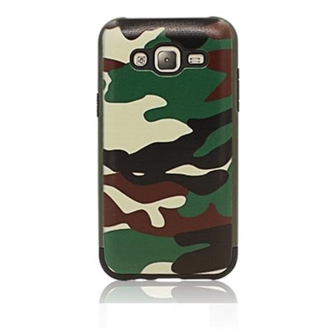 ARMY CASE SAMSUNG S7 | MILITARY CASEOLOGY ARMY FOR GALAXY s7