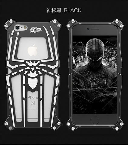 """iPhone 7 (4.7"""") 