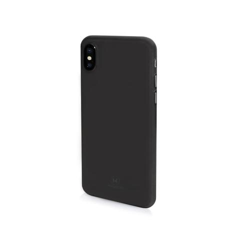 Monocozzi lucid slim ultra thin iPhone X case casing cover Original