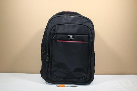 Terjual Tas branded POLO ENGLAND Ransel backpack new with tag  eca64ac41c