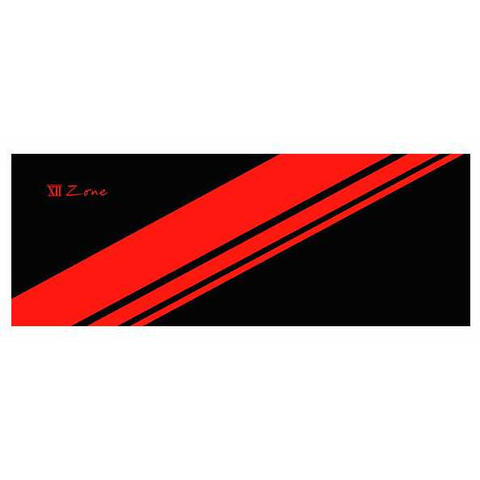 Gaming Mousepad Remax XII Gaming Mouse Pad Desk Mat 30 x 80cm
