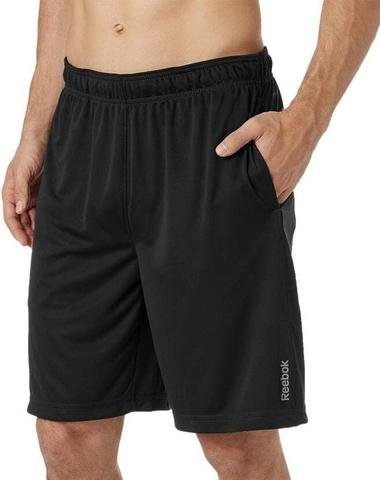 Reebok Training Short Original - Black
