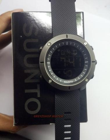 SUUNTO TRAVERSE DIGITAL