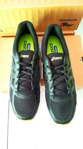 asick black running no.40-45
