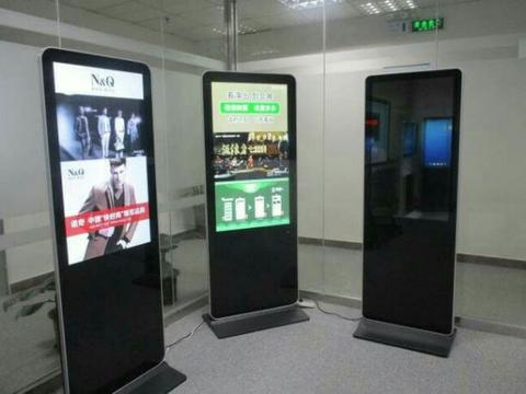 DIGITAL SIGNAGE READY STOCK OKD BSERIES