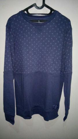 Sweater pull and bear original size M