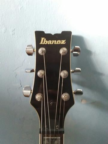ibanez axs42 made in korea