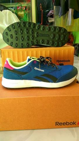 Reeboo clasik limited edition no.40-42