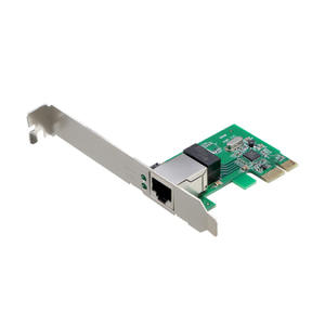 TOTOLINK PX1000 - Gigabit PCI Express Network Adapter