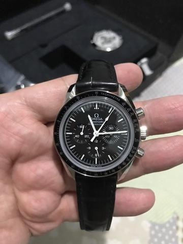 [For Sale] Omega Speedmaster MoonWatch Professional – 311.33.42.30.01.002
