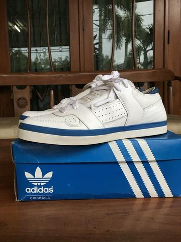 Adidas Originals Hardland