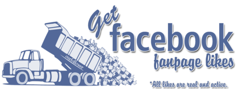 Jual [MURAH] Page Likes, Post Likes with Emoticon, Video Views FACEBOOK