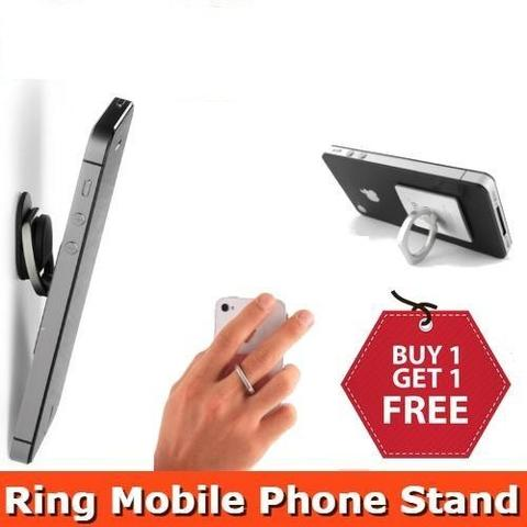 ring hook buy 1 get 1 free